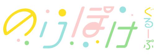 $brand-name